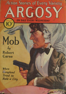 argosy.ghost.cover.png
