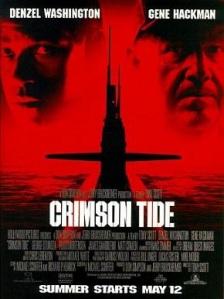 crimson tide cover
