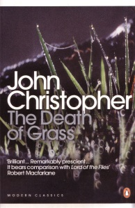 deathofgrass cover