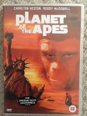 PlanetoftheApes cover