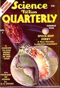 sciencefictionquarterlycover