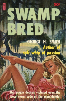swamp.bred.png