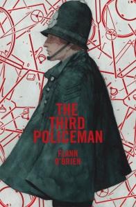 thirdpoliceman cover