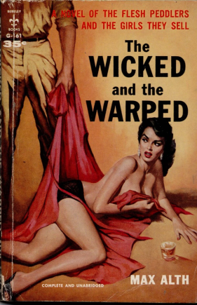 warped and wicked cover.png