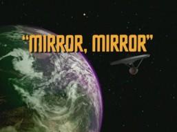 mirrormirrortitle