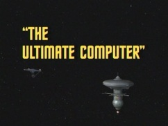 ultimatecomputertitle